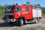 Florian Oder-Spree 01/45-01