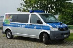 HB-7019 - VW T5 - FuStW