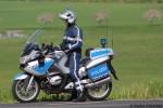 WI-HP 229 - BMW R 900 RT - Krad