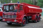 Hämeenlinna - BF - TLF - H141 (a.D.)