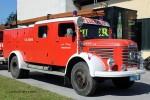 Frankenmarkt - FF - TLFA 2500-80 (a.D.)