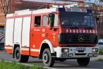 Sulz - FF - ULF 2000-200-750