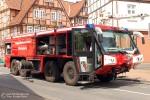 FLF 80/125-12,5 - Bückeburg