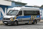Praha - Policie - 2AP 4719 - GruKw