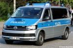 NRW5-1653 - VW T6 - HGrKw