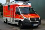 Rettung Pinneberg 33/83-02