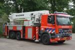 Helmond - Brandweer - TMF - 22-3251 (a.D.)