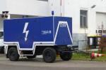 Heros Lörrach 36/NEA 200 kVA