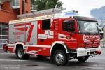 Bischofshofen - FF - RLF-A 2000/200