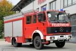 Florian Alsdorf 01 LF20 01