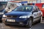 Łódź - Policja - FuStW - Fxxx
