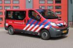 Texel - Brandweer - MTW - 10-5604