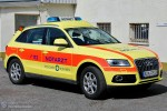 Rettung Sonneberg 82-01