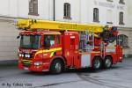 Gävle - Gästrike RTJ - Hävare - 2 26-1030