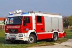 Florian SKW Piesteritz - LF 24