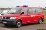 Szczecin - PSP - MTW - 305Z82