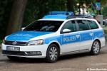 BBL4-3938 - VW Passat Variant - FuStW