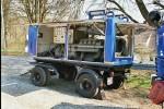 Heros Gummersbach NEA 95 kVA (a.D.)