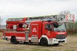 Florian Gangelt 11 DLK23 01