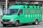NRW5-3404 - MB Sprinter 413 CDi - leBefKw