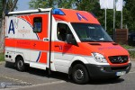Rettung Wiesbaden 07/83-03