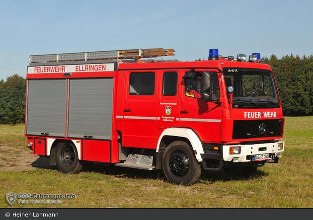 Florian Lüneburg 16/45-14