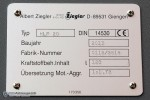Florian Segeberg 97/48-02