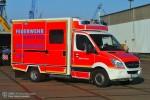 Florian Blohm + Voss RTW (HH-BV 228)