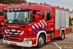 Heerde - Brandweer - RW - 06-6872