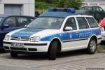 BP19-841 - VW Golf Variant - FuStW
