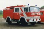 Florian Rhein-Sieg 09/41-xx (a.D.)