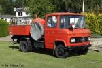 Grefrath - BtF VLP Niershorst - TroLF 750