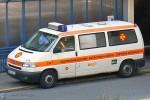 Praha - ASČR - 314 - KTW
