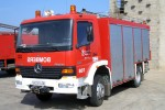Manacor - Bombers - RW - 807