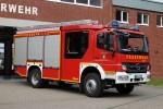 Florian Hamminkeln 02 HLF20 01
