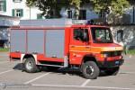 Burgdorf - FW - SRF