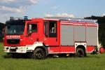 Florian Lindlar 01 HLF20 01