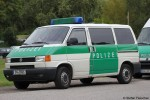 SN-3501 - VW T4 - HGruKw (a.D.)