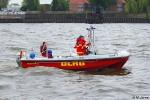 Adler Hamburg 13/41 (a.D.)
