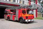 Florian Hamburg 12/5 (HH-2720) (a.D.)