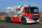 Elburg - Brandweer - TMF - 06-6951 (a.D.)