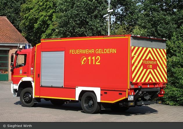 Florian Geldern 01 GW-L2 01