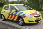 Almelo - Ambulance Oost - PKW - 05-259 (a.D.)