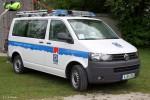 Bergwacht Augsburg 81/01