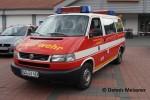 Florian Aarbergen 04/19-01