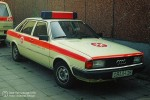 Akkon Cottbus 02/82-02 (a.D.)