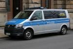 DD-Q 1582 - VW T6 - HGruKw