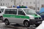 A-PS 318 - VW T5 - FuStW Autobahn - Kempten
