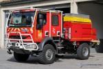 Amélie-les-Bains-Palalda - SDIS 66 - TLF 20/35-W - CCFM HP