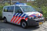 Amsterdam-Amstelland - Politie - FuStW 0323
